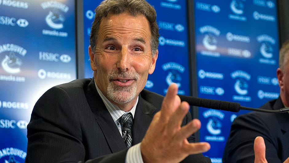 Photo credit: cbc.ca