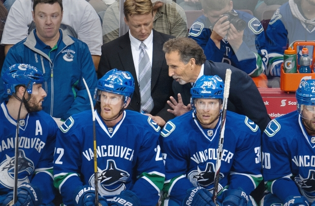 """Torts """"Hey Kes, I'm going for all you can eat after this, wanna come?"""" Hansen """"I never get invited anywhere cool...."""""""