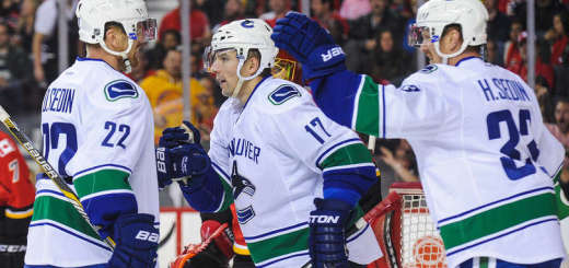 Photo credit: canucks.com