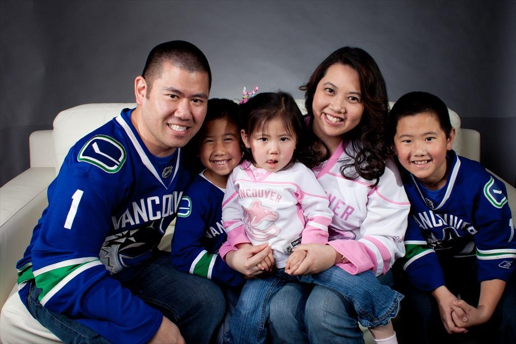 Canucks_008
